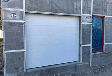 Energy Efficient Garage Door | Garage Door Repair Friendswood, TX