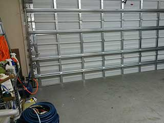 Garage Door Maintenance Service | Garage Door Repair Friendswood, TX