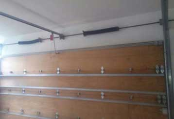 Garage Door Springs | Garage Door Repair Friendswood, TX
